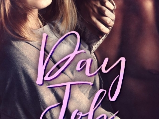 Day Job by May Sage