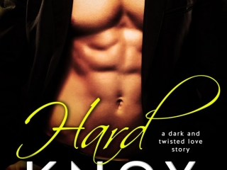 Hard Knox by Madison Street