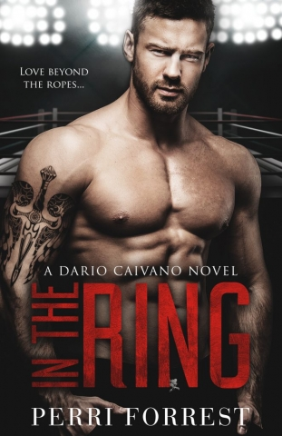 In the Ring by Perri Forest