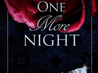 One More Night by Jessica Caryn