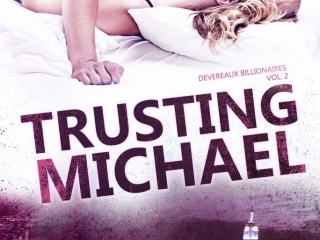 Trusting Michael by Mallory Crowe