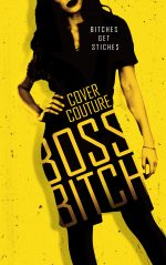 Boss Bitch