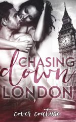 Chasing Down London ebook