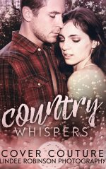 Country Whispers ebooik