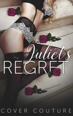 Juliet's Regret ebook