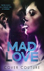 Mad Love ebook